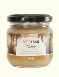 EspressoHonig